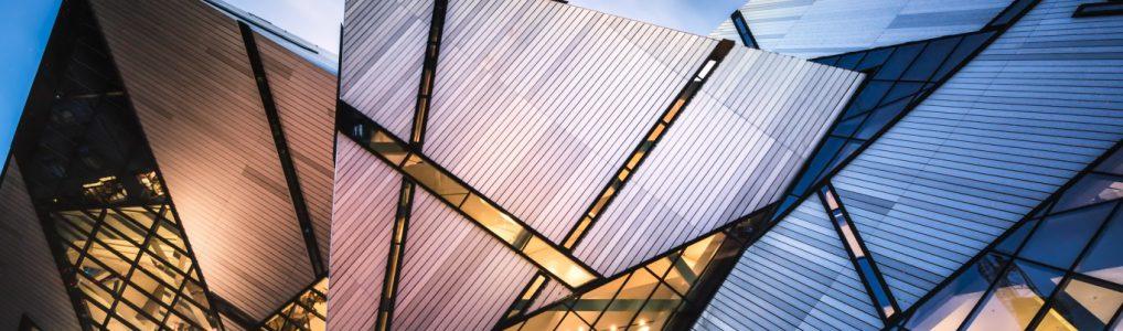 modern_architecture-wallpaper-1366x768